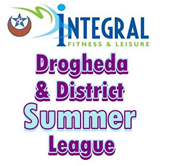 drogheda Summer League