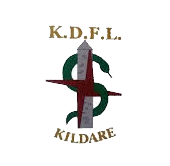 kildare and District Football League